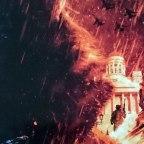 Ilkka Remes: Jäätyvä helvetti