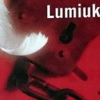 Jo Nesbø: Lumiukko