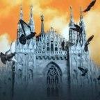 Vera Vala: Milanon nukkemestari