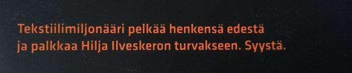 tiikerinsilma_taka
