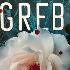 Camilla Grebe: Kun jää pettää alta
